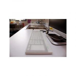 slim-811-clavier-tactile-avec-touch-pad_grand2