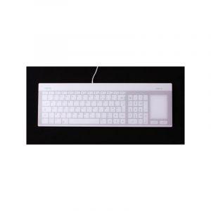 slim-811-clavier-tactile-avec-touch-pad_grand3