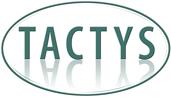 TACTYS édite une gamme complète de claviers tactiles associant innovation, hygiène et design.